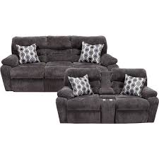 reclining living room furniture sets. Chocolate Brown Power Reclining Living Room Set - Tribute Reclining Living Room Furniture Sets