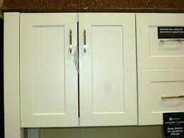 kitchen cabinet door pull kitchen cabinets door pulls black kitchen cabinet door pulls kitchen cabinet door pull placement