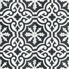 Black And White Pattern Tile New 48 Best Tiles Images On Pinterest Tiles Tiling And Flooring