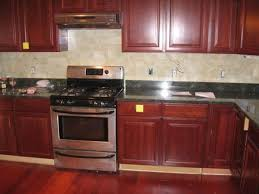 Small Picture The 25 best Cherry wood kitchens ideas on Pinterest Cherry wood