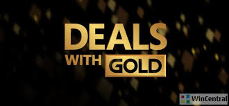 Deals With Gold And Spotlight Sale Spring Add On Sale Through 16
