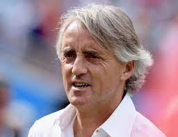 Happy Birthday Roberto Mancini!