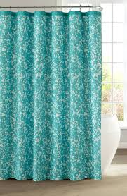 kensie susie shower curtain light blue shower curtain liner blue throughout sizing 1100 x 1687