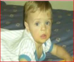 Where is Missing Baby~Gabriel Johnson   TyneRose's Blog
