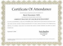 Awards Citations Heart Health