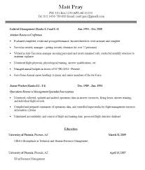 Army Acap Resume Builder Resume Template Directory
