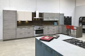 Bay Area Showroom San Carlos European Kitchen Design