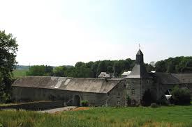 fileanthisnes limont chteau fermejpg chateau de la chapelle belgium