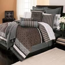 Cute Comforters | Mens Comforter Sets Queen | Masculine Comforter Sets