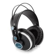 Tai nghe kiểm âm AKG K271 MKII Closed-back Studio Headphones