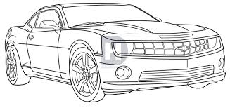 Small Picture Lamborghini Coloring Pages To Print Nascar Printable Coloring