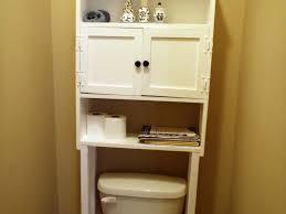 Modern Bathroom Storage Cabinet Bathroom 63 3 Drawer Bathroom Storage Cabinet Modern Stainless