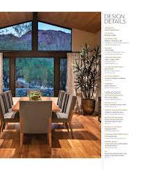 creative designs in lighting. Modern Luxury Interiors Scottsdale_Page_8.jpg Creative Designs In Lighting