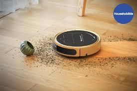 roomba vacuum and mop. Fine Mop Robotic Vacuum And Mop To Roomba Vacuum And Mop E