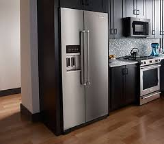refrigerator 69 inches tall. 68 height refrigerator refrigerators under 69 inches tall silver color with two door stove and kitchen