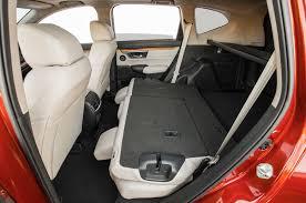 2017 honda crv interior. first drive 2017 honda cr v . crv interior
