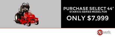 purchase 44 staris e series model ste600gka44300 for only 7 999 available spring 2019