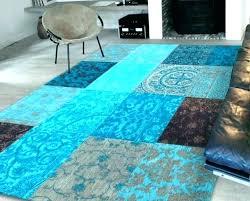 target threshold area rugs turquoise rug target threshold area rugs gray natural diamond outstanding coffee target target threshold area rugs
