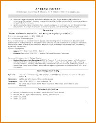 Pharmacist Sample Resume 5 Entry Level Pharmacy Technician Resume Sample Business