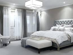 gray bedroom ideas gray bedroom ideas gray and purple master bedroom ideas