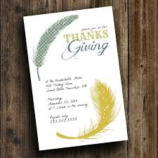 printable thanksgiving invitations templates ctsfashion com best images of thanksgiving printable invitation templates