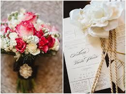 wedding invitations maker in cebu popular wedding invitation 2017 Wedding Invitation Maker In San Pedro Laguna twenty o four wedding invitations in cebu bridestory