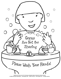 Small Picture 24 best Grandma Talon images on Pinterest Coloring sheets