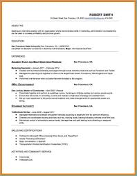 Computer Science Cover Letter Computer Science Cover Letter 5878