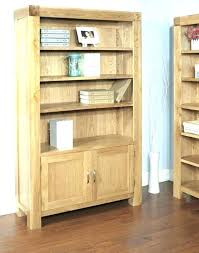 cherry bookcases with glass doors cherry bookcase with doors cherry bookcase with doors glass door bookcase