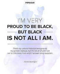 40 Inspirational Quotes To Commemorate Black History Month Fashion Custom Inspirational Black Quotes