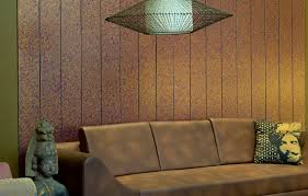 make a lasting impression with a bronze wall