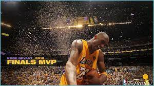 Kobe Bryant 8K HD - Kobe 4k Wallpaper ...