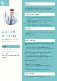 Sample Cardiac Nurse Resume Perfect Cardiac Nurse Resume With Sample Rn Resume Help