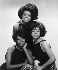 A breath taking, first sight soul shaking, one night love making, next day heart breaking guy (original 45 mix). 60s Music Photo The Supremes Music Photo Best Bob Haircuts 60s Music