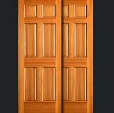 closet doors sliding wood home depot for with regard to decor pocket door hardware track bypass in prepare 0