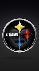 pittsburgh steelers android wallpaper