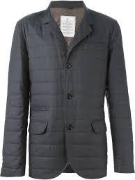 Brunello Cucinelli Quilted Blazer | Where to buy & how to wear & ... Brunello Cucinelli Quilted Blazer Adamdwight.com