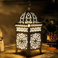 moroccan table lamp fresh furniture inside lamps design 13