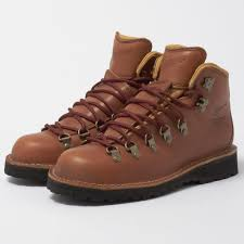 mountain pass horween rio boot
