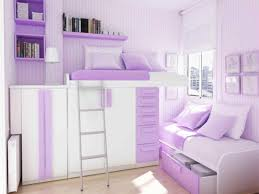 bedroom design for teenagers with bunk beds. Brilliant Teenagers Design Inspiration Rhsurripuinet Bedroom Designs For Girls Cool With Desk  Loft Rhidolzacom Crazy Bunk Beds On Teenagers