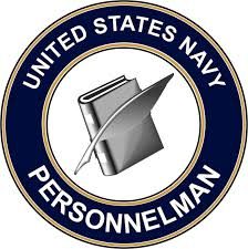 Personnel Specialist Navy Magdalene Project Org