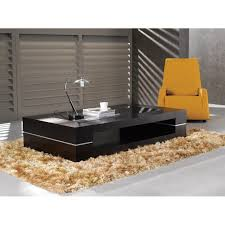 coffee table modern coffee tables and end tables modern ultra modern coffee tables for