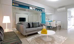 ikea modern furniture. living room interesting ikea set fiona modern furniture