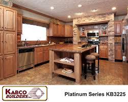 elegant manhattan kitchen design at kitchen kabco platinum series kit kb kitchen builders