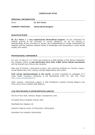 Pdf Cover Letter Resume Cover Letter And Resume Sample