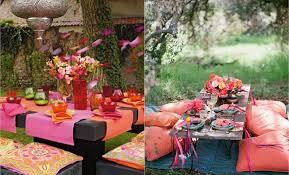 garden party ideas. Garden Party Ideas A