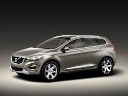 2010 Volvo XC60 Prices - Automotorblog