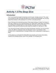 Design Constraints Examples Deep Dive 1 5