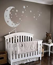baby s room furniture. Full Size Of Bedroom:baby Bedroom Ideas Babys Nursery Themes Baby Pictures Child S Room Furniture