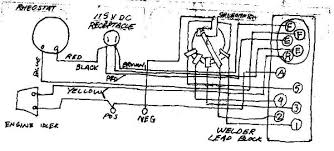 lincoln welder wiring diagram lincoln image wiring lincoln sa200 wiring on lincoln welder wiring diagram